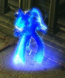 Diablo Season 10 Lightning Hydra Still Viable