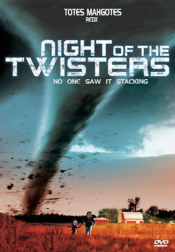 nightofthetwisters