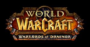WoW: Warlods of Draenor