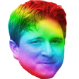 KappaPride on Troupster.com
