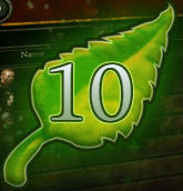 Season 10 of Diablo 3 is going to be amazing at Troupster.com
