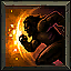 Pull Barb Needs to protect his DPS in Season 10 of Diablo 3 @ Troupster.com