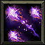 Arcane Torrent Static Dischargefor Season 10 Lightning Hydra Wizard on Troupster.com