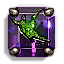 Gem of Efficacious Toxin for Season 10 Support on Troupster.com